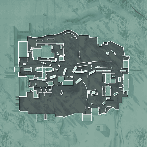 map_04.png