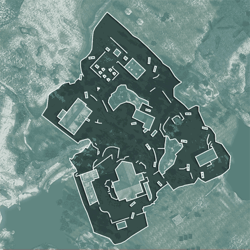 map_06.png
