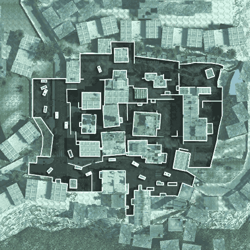 map_08.png