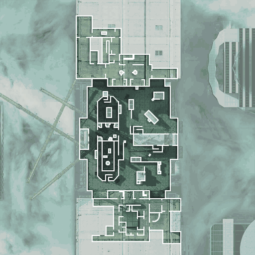 map_10.png