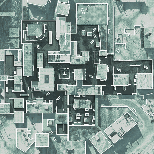 map_14.png