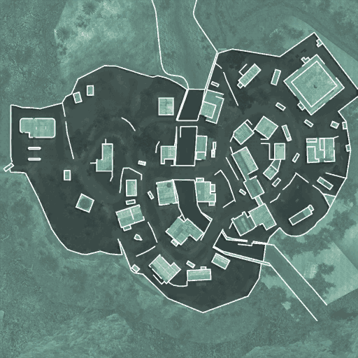 map_18.png