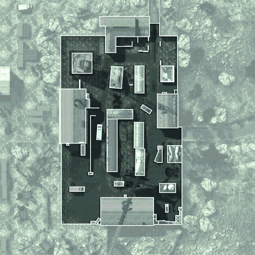 map_22.png