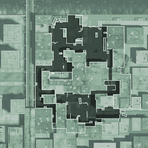 map_24.png