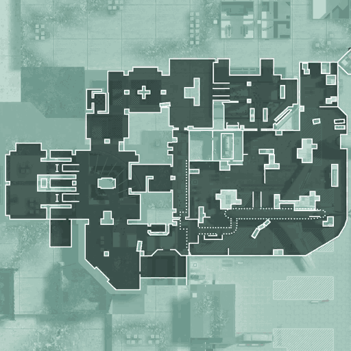 map_28.png