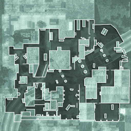 map_30.png
