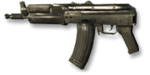 AK74u.png