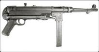 MP40.jpg