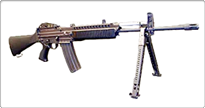 Stoner63.png