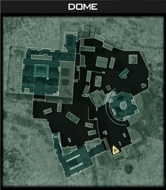 Map-02.jpg
