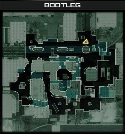 Map-07.jpg