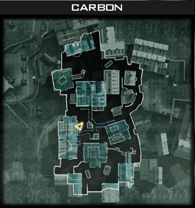 Map-08.jpg