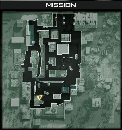 Map-16.jpg