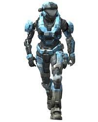 Human-06.jpg