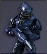 Armory-01.jpg