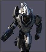 Armory-02.jpg