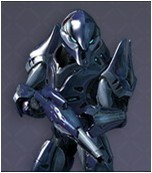 Armory-03.jpg