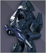 Armory-05.jpg