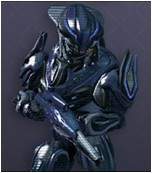Armory-06.jpg