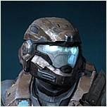 Armory-10.jpg