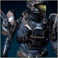 Armory-101.jpg
