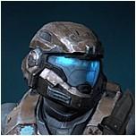 Armory-11.jpg