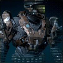 Armory-110.jpg