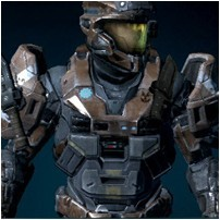 Armory-111.jpg