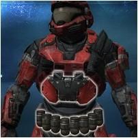 Armory-113.jpg