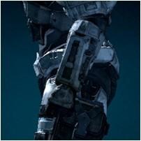 Armory-114.jpg