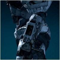 Armory-117.jpg