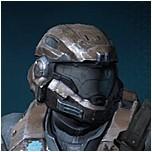 Armory-12.jpg