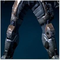 Armory-122.jpg