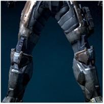 Armory-123.jpg