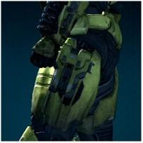Armory-125.jpg