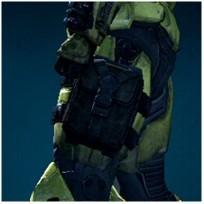 Armory-126.jpg