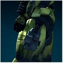 Armory-127.jpg