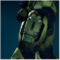 Armory-129.jpg