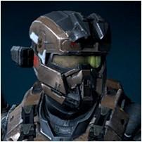 Armory-28.jpg