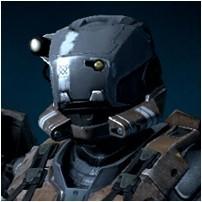 Armory-65.jpg
