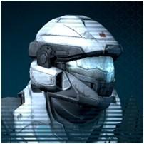 Armory-72.jpg
