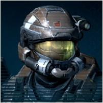 Armory-73.jpg