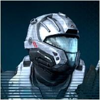 Armory-75.jpg