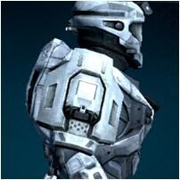 Armory-80.jpg