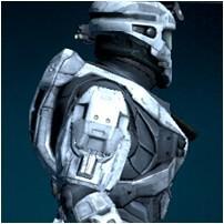 Armory-82.jpg
