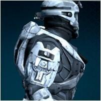Armory-85.jpg