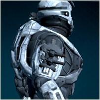Armory-87.jpg