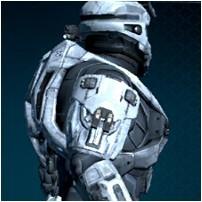 Armory-91.jpg