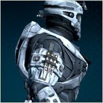 Armory-93.jpg