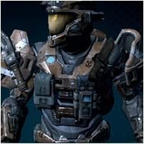 Armory-97.jpg